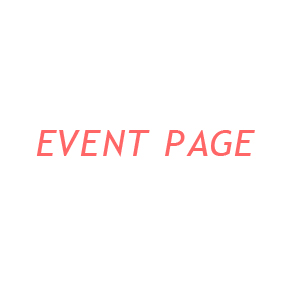 EVENT PAGE_$350